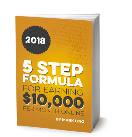 Free 10K Month e-book