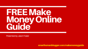 Free Affiliate Marketing How To Guide