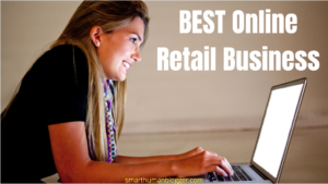 BEST Online Retail Business