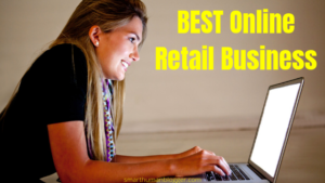 BEST Online Retail Business
