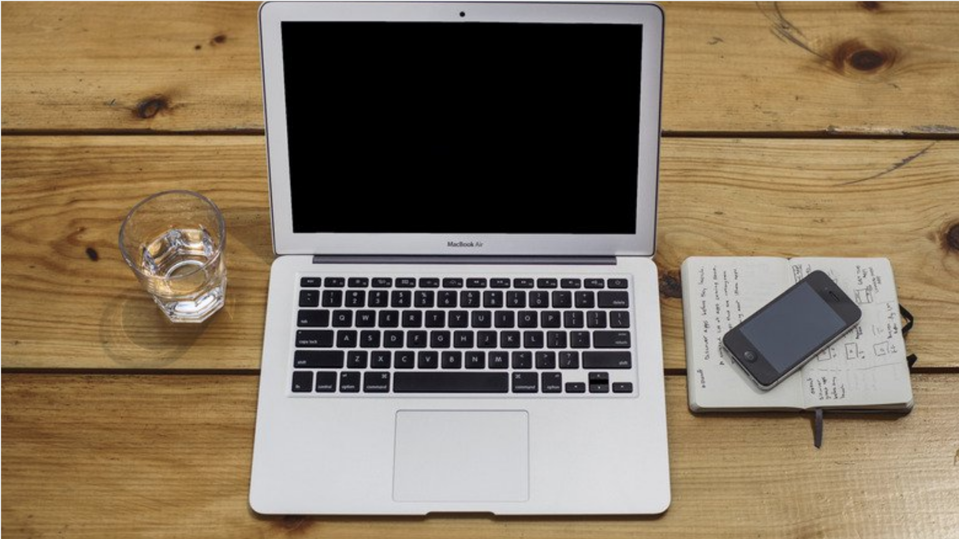 Smart Human Blogger