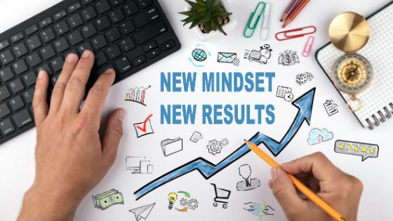 beginner affiliate marketing