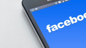 How To Run Facebook Ads For Legendary Marketer